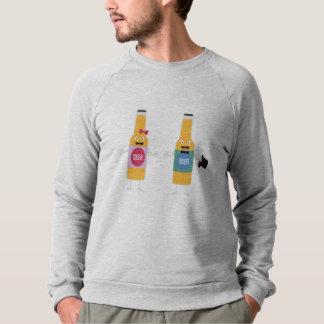 img_2185-zazzle sweatshirt