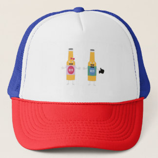 img_2185-zazzle trucker hat