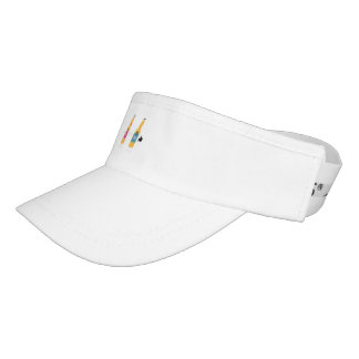 img_2185-zazzle visor