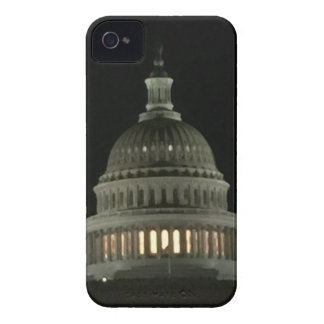 IMG_2850.JPG iPhone 4 Case-Mate CASES