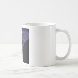 IMG_3655.JPG COFFEE MUG