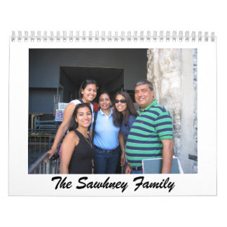 IMG_3905, The Sawhney Family Wall Calendars