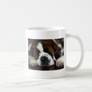 IMG_4069 COFFEE MUG