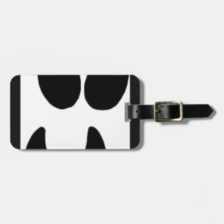 IMG_4438.JPG LUGGAGE TAG