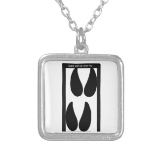 IMG_4438.JPG SILVER PLATED NECKLACE