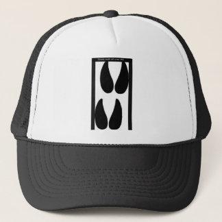 IMG_4438.JPG TRUCKER HAT