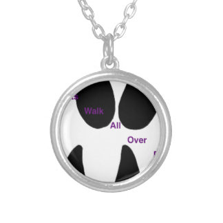 IMG_4444.JPG SILVER PLATED NECKLACE