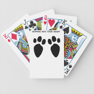 IMG_4450.JPG BICYCLE PLAYING CARDS