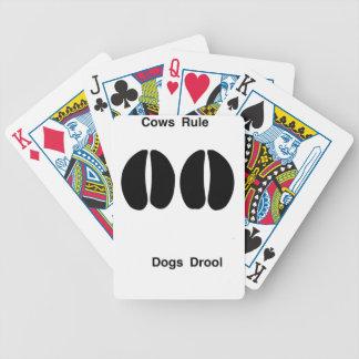 IMG_4451.JPG BICYCLE PLAYING CARDS