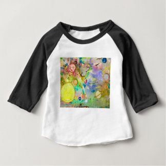IMG_4547.JPG BABY T-Shirt