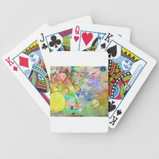 IMG_4547.JPG BICYCLE PLAYING CARDS