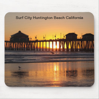 IMG_4737, Ralph Palomares Photography 1-949-421... Mouse Pad