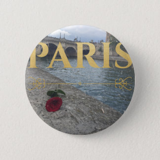 IMG_4832.PNG 6 CM ROUND BADGE