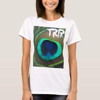 IMG_4839, TRIP T-Shirt