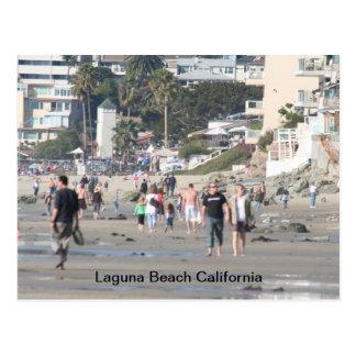 IMG_5122, Laguna Beach California Postcard