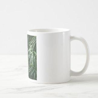 IMG_5209.JPG COFFEE MUG