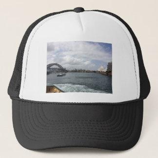 IMG_5496.JPG TRUCKER HAT