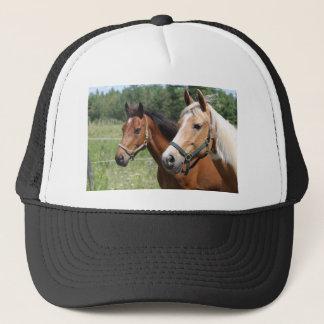 IMG_6877.JPG TRUCKER HAT