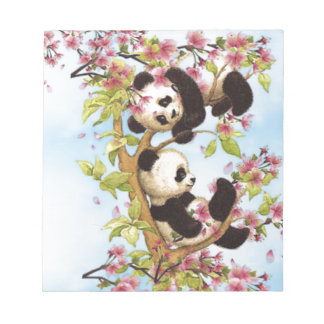 IMG_7386.PNG  cute and colorful panda designed Notepad