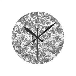 IMG_7519.PNG original designed wall clock