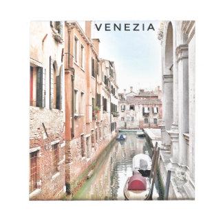 IMG_7575 4 Venice Notepad