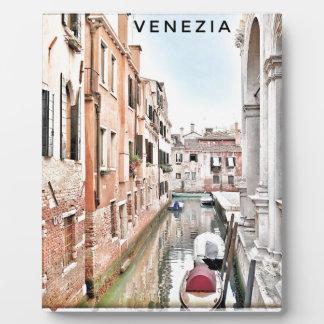 IMG_7575 4 Venice Plaque
