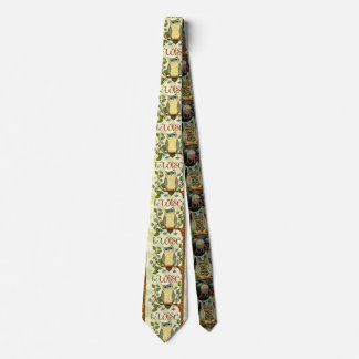 IMG_7786.PNG wise owl customizable design Tie