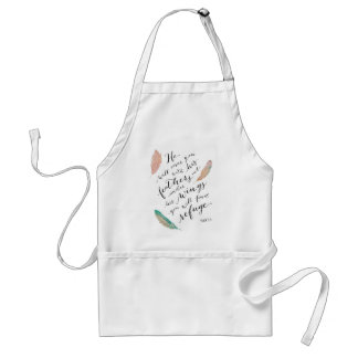 IMG_7795.PNG scripture designed products Standard Apron