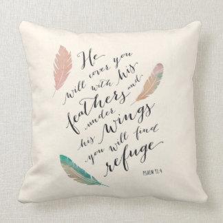 IMG_7795.PNG scripture throw pillow
