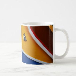 IMG_8064 COFFEE MUG