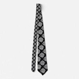 IMG_8254.PNG original tiled design tie