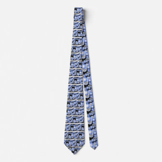 IMG_8582.PNG blue design tie
