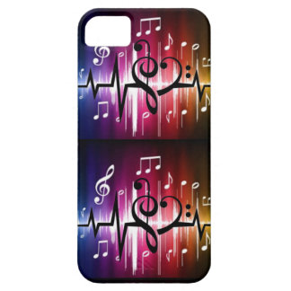 IMG_8652.PNG music lovers design iPhone 5 Cases