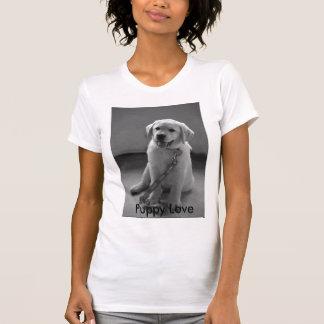 IMG_8669_edited-1, Puppy Love T-shirt