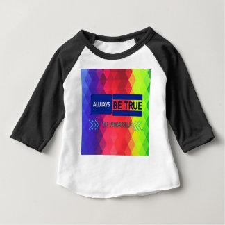 IMG_9281.JPG BABY T-Shirt