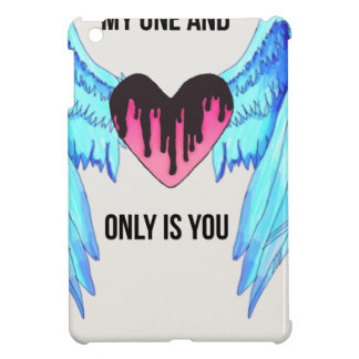 IMG_9288.JPG iPad MINI CASE