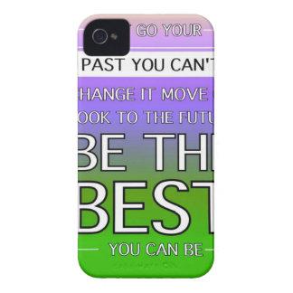 IMG_9294.JPG iPhone 4 CASES