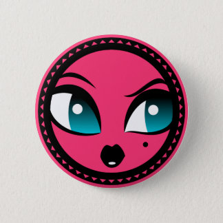 imma button