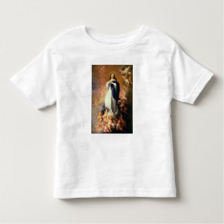 Immaculate Conception of the Escorial, c.1678 Shirt