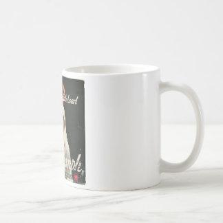 Immaculate Heart Mug