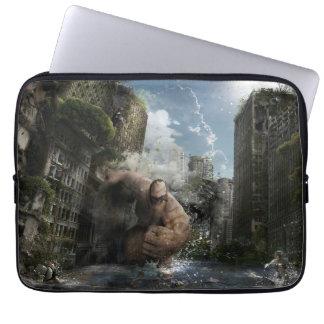 Immortal Computer Bag Computer Sleeves