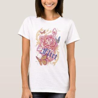Immqa flirt T-Shirt