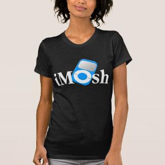 iMosh T-Shirt