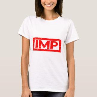 Imp Stamp T-Shirt
