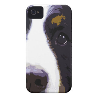 """""""IMPACT -color- Case-Mate iPhone 4 Cases"""