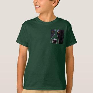 """""""IMPACT -color- T-Shirt"""