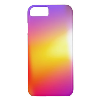 Impact resistant and durable plastic iPhone case