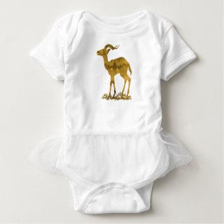 Impala Baby Bodysuit