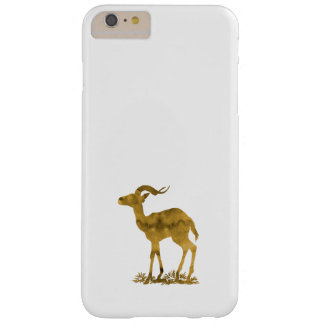 Impala Barely There iPhone 6 Plus Case