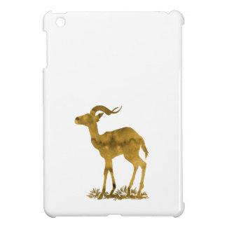 Impala iPad Mini Cover